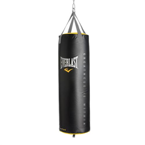 Everlast Powercore Training Bag
